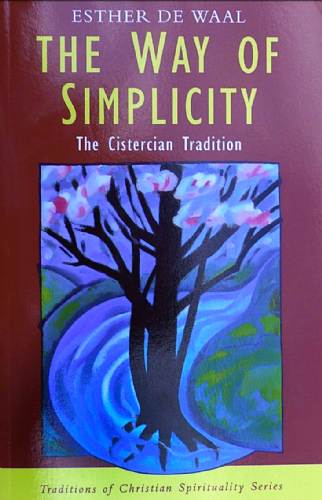 The Way of Simplicity